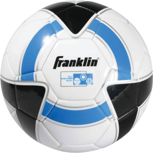 Soccer Equipment